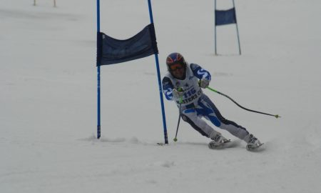 FIS Masters (2)