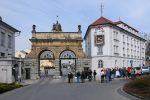 Všichni obdivují pivní orloj v Plzni. Víme, kdo na něm pracoval