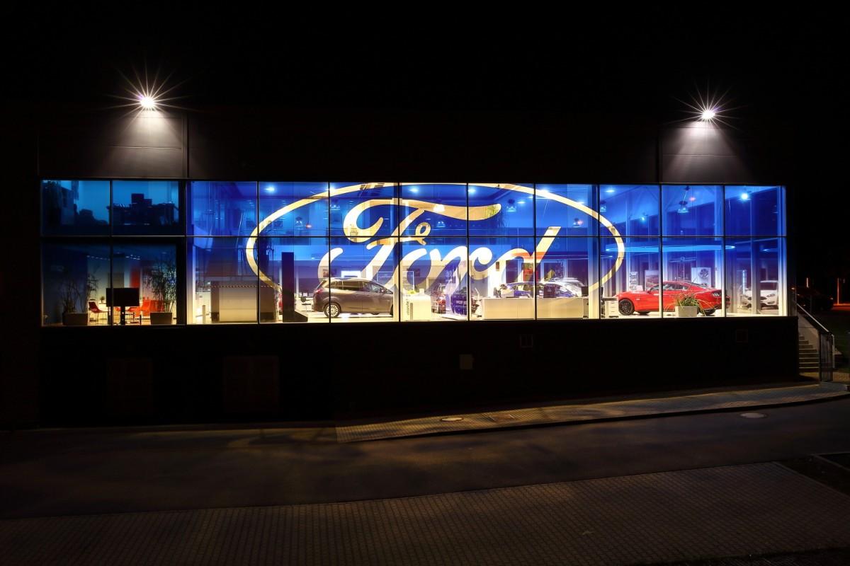 FordStore_1