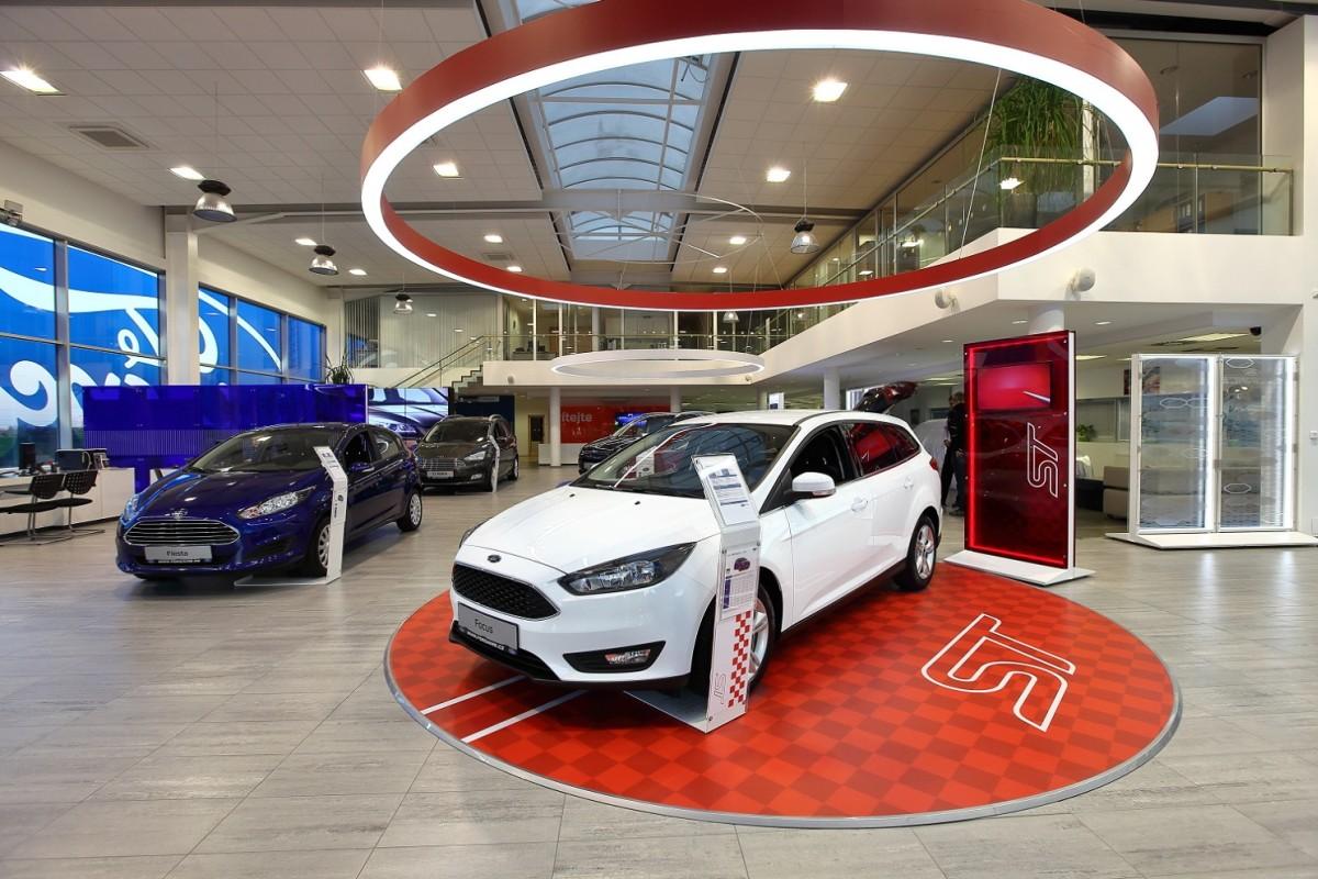 FordStore_3