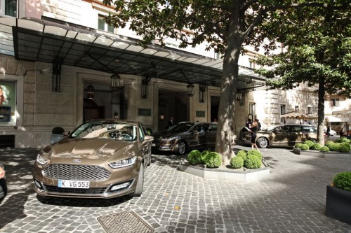 FordVignale015_Rome_0995