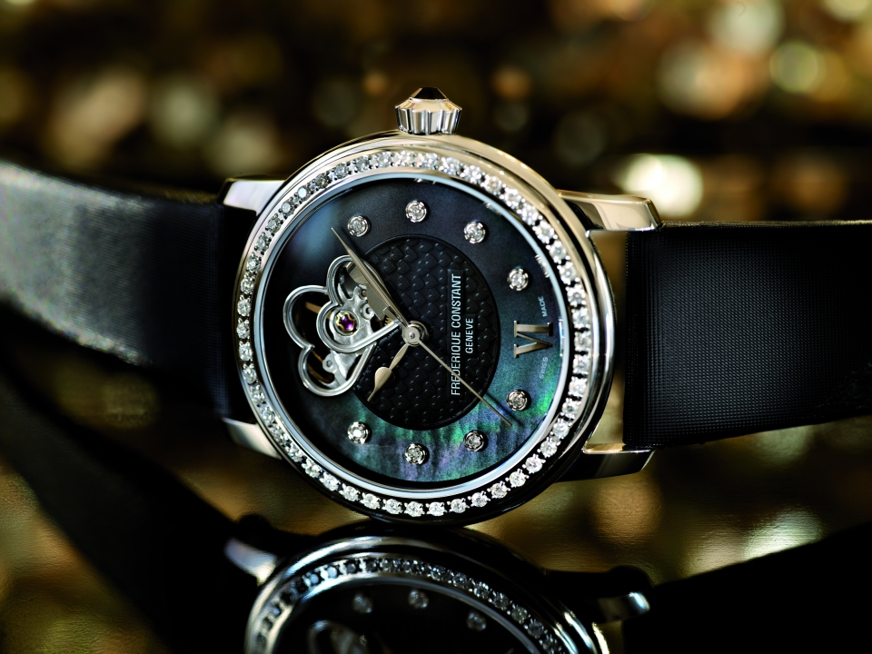 Frederique_Constant_Double_Heart_Beat_Black_Beauty_HD