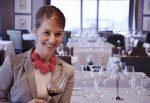 George Prime Steak Restaurant představil svou novou sommeliérku