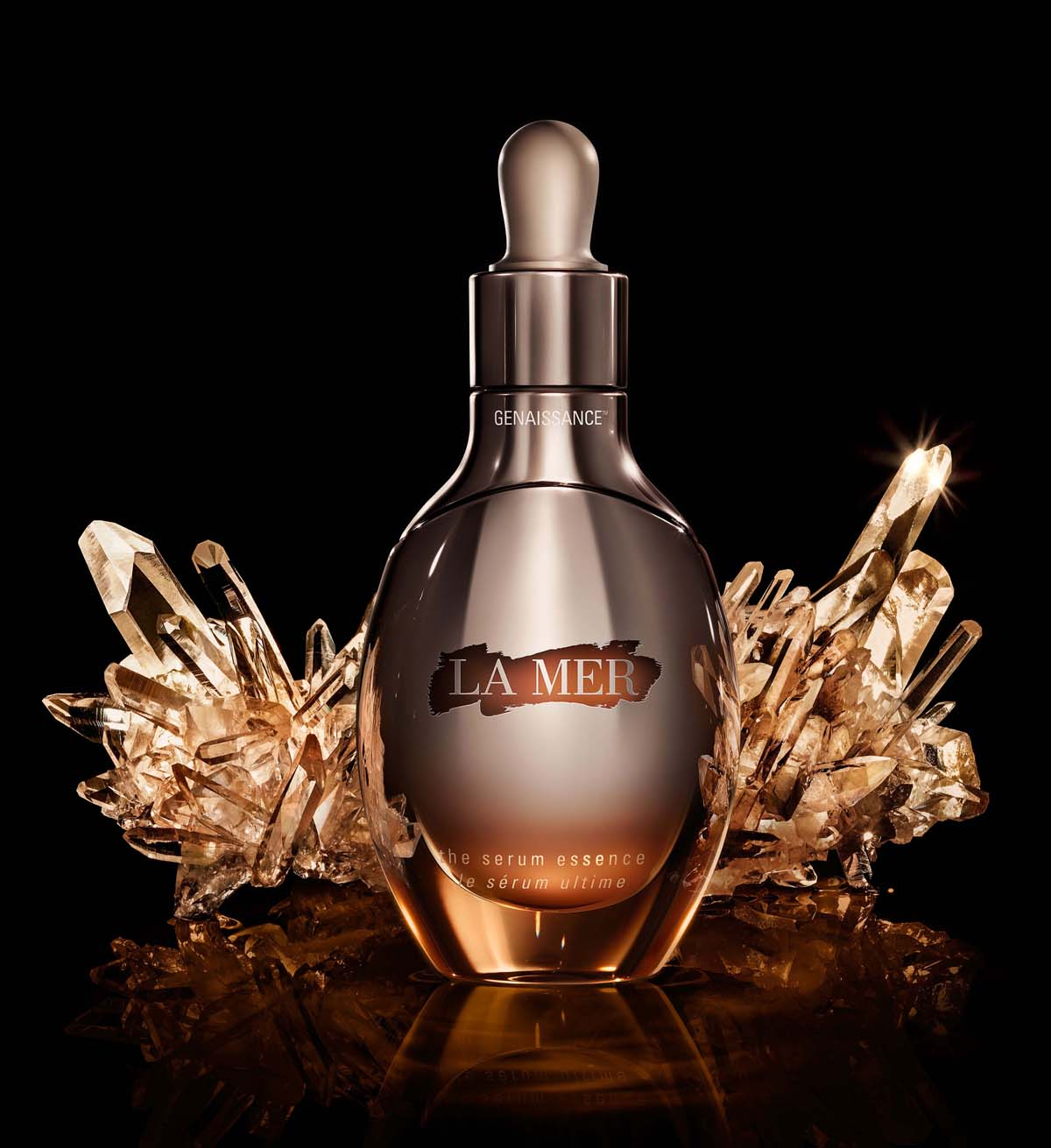 Genaissance-de-la-Mer_The-Serum-Intense_Romance-brightened