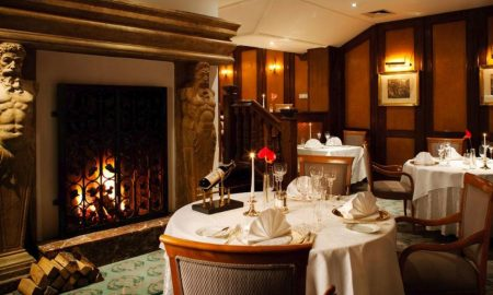 GourmetClub_palace