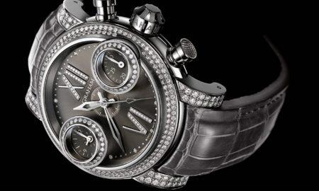 Graham-swordfish-Diamonds---Grey--Espace_2SWFS.S10R