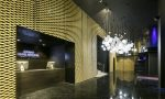 Grand Hotel Imperial - recepce
