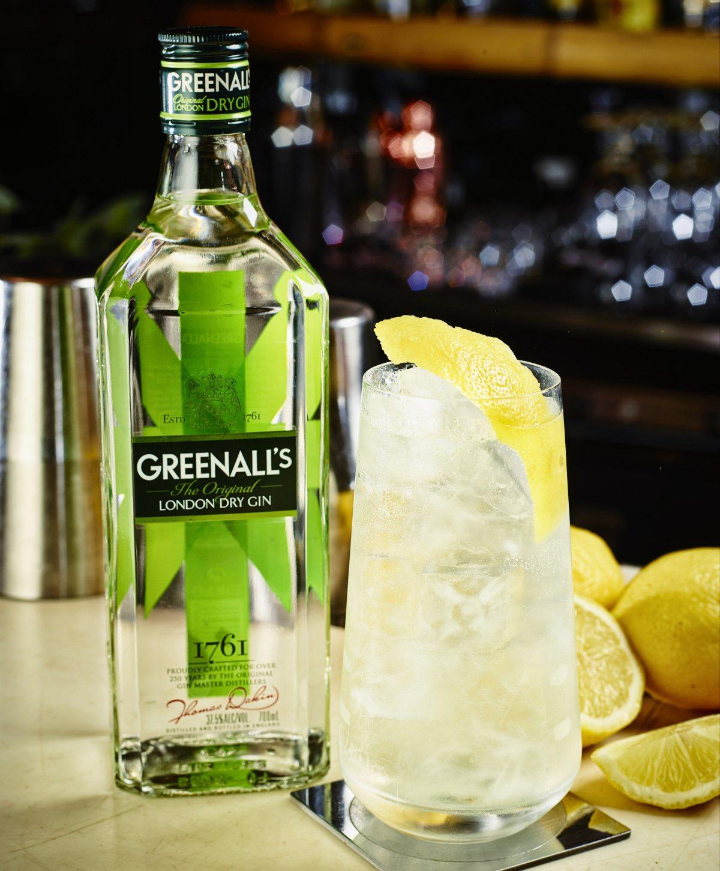 Greenalls_Gin_Fizz_