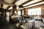 Šumavský hotel Kašperk podporuje elektromobilitu