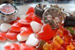 Srdíčka Haribo pro všechny zamilované