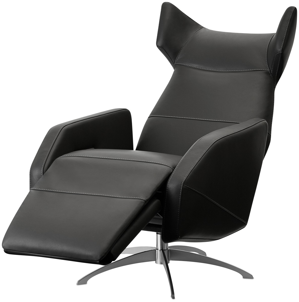 Harvard recliner with battery function, also available with manualelectrical recliner function_Print 150dpi (jpg)_7