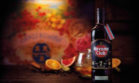 Havana7_Bottle lead beauty shot
