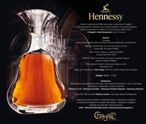Hennessy_Chagalls