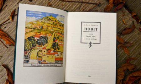 Hobit_RIK0993