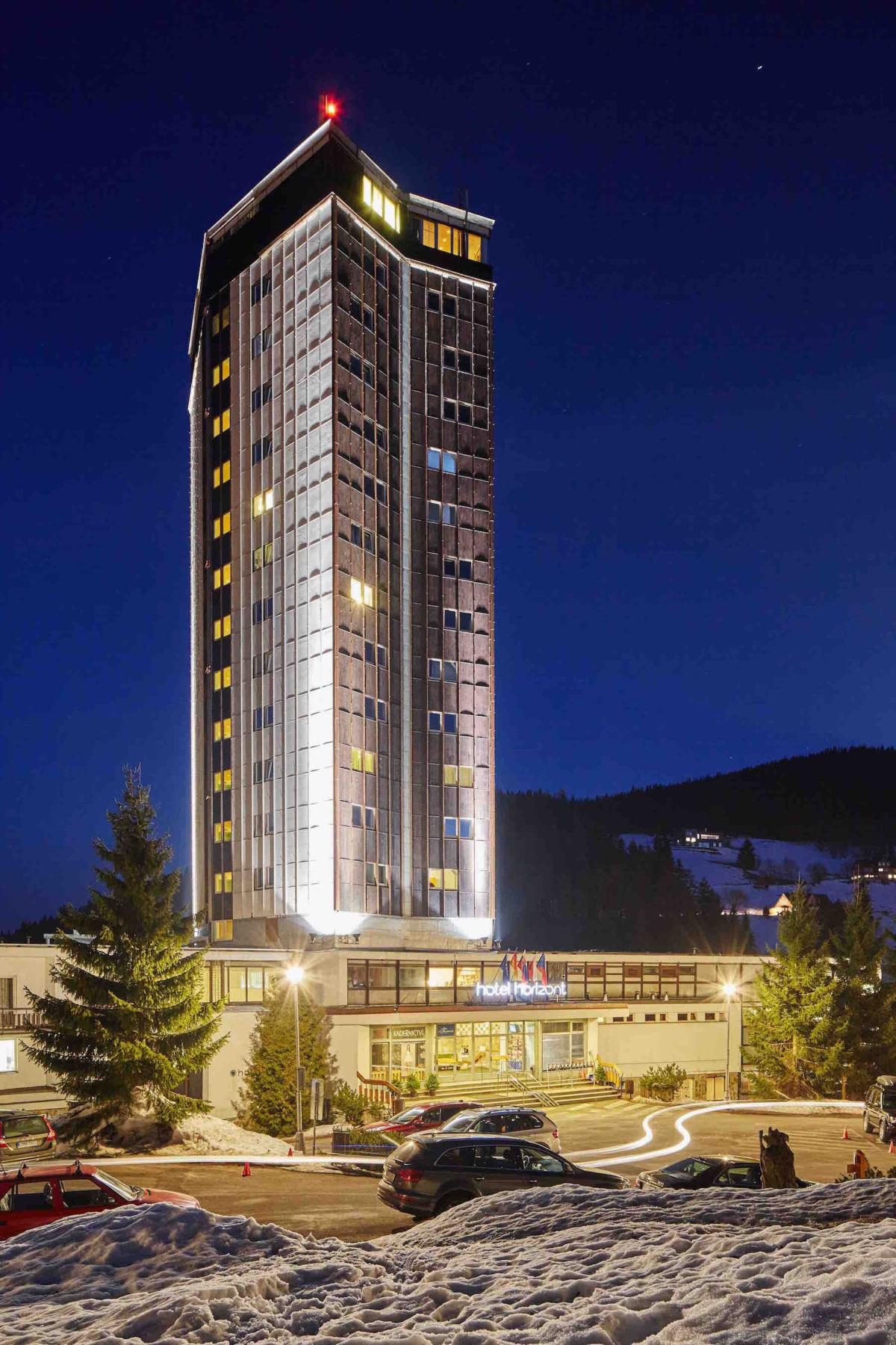Hotel Horizont_lr (3)