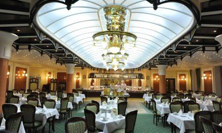 Hotel_Nove_Lazne_restauace