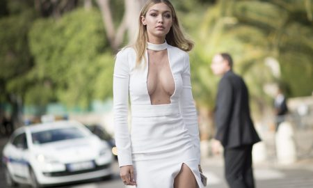 How-Dress-Like-Gigi-Hadid