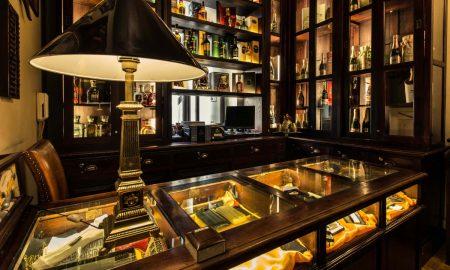 I_Prestige Selection Shop-La Bodeguita Del Medio_5 8 20152