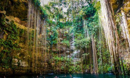 Ik.Kil.Cenote.original.10147