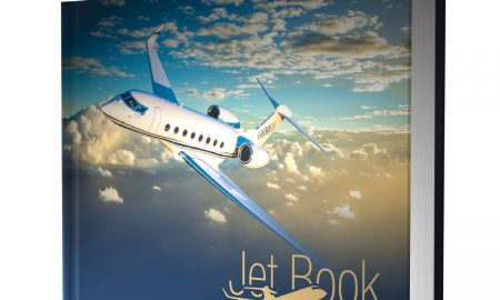 JetBook_PressKit_Book with Cover
