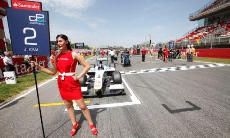 JosefKral_racing1