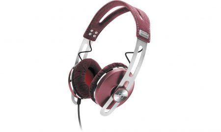 Kasa.cz_Sluchatka Sennheiser Momentum On Ear Pink_3999 Kc