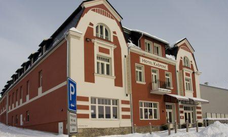 Kasperk_hotel_0104_kopie