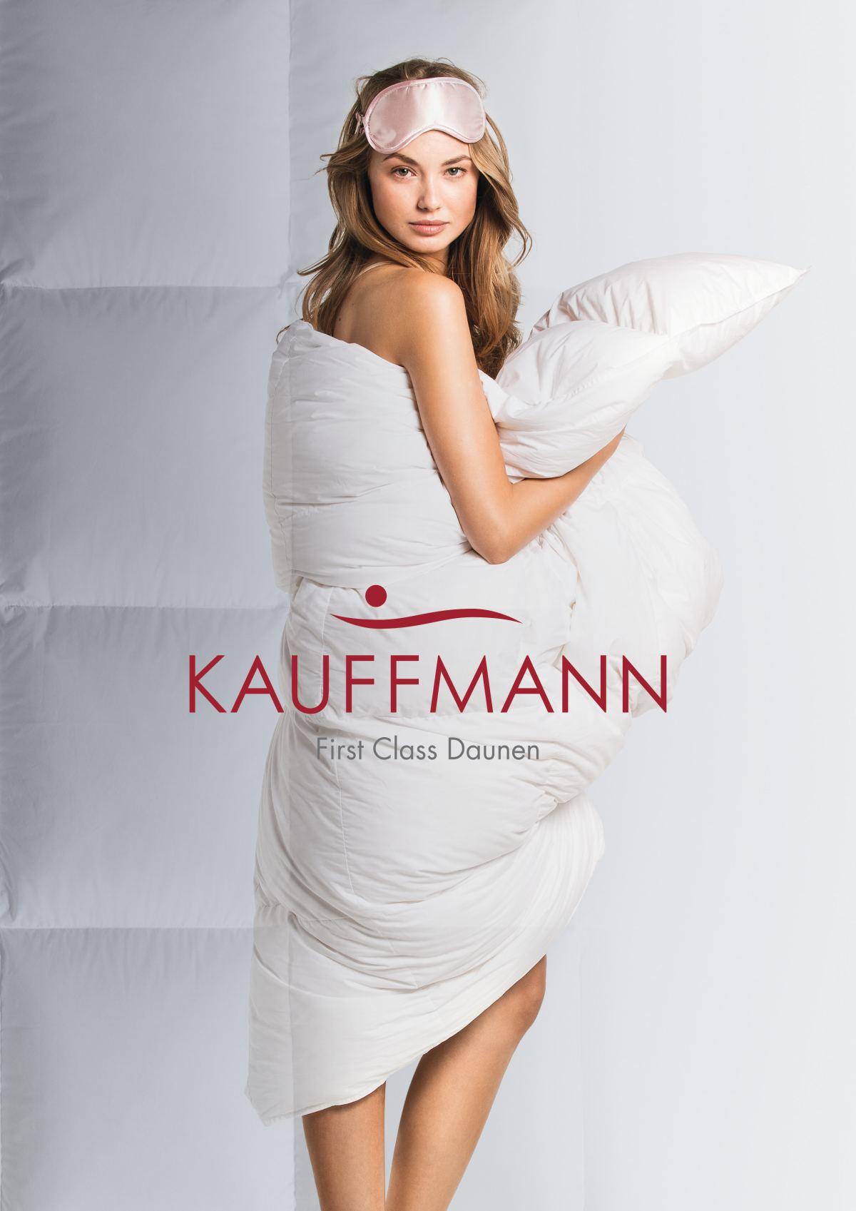 Kauffmann_Titel_RZ