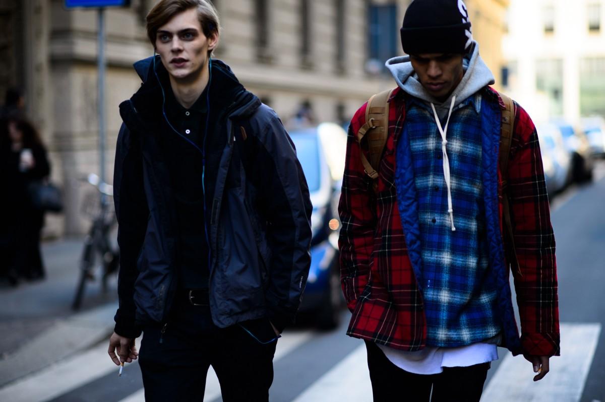 Le-21eme-Adam-Katz-Sinding-Milan-Mens-Fashion-Week-Fall-Winter-2016-2017_AKS3152