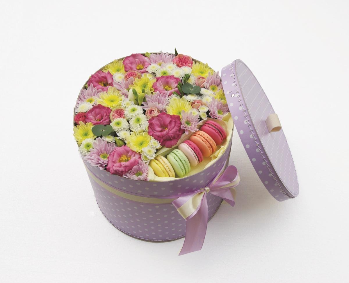 Le Bouquet_Krabicka (1)