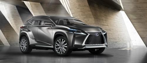 Lexus_LF-NX_01