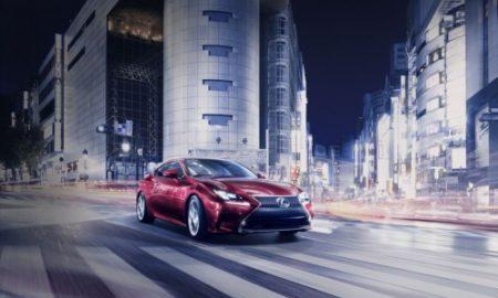 Lexus_RC_02