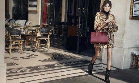Longchamp_AW16_AdCampaign_ParisPremier_DP