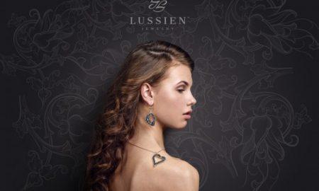 Lussien_DSC_7996-01-small