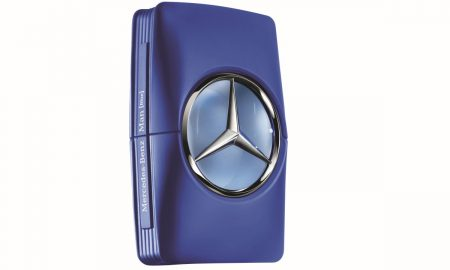 MBMB_EDT_100ml_HD_CMYK - mercedes2
