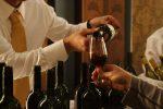 Chutě vín z celého světa