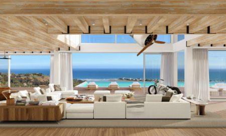 Malibu-spec-home-600x399