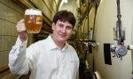 Michal Rouc_vrchni sladek a reditel pivovaru Velke Brezno (2)