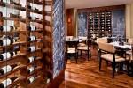 Soutěž o adventní brunch v restauraci Midtown Grill hotelu Prague Marriott