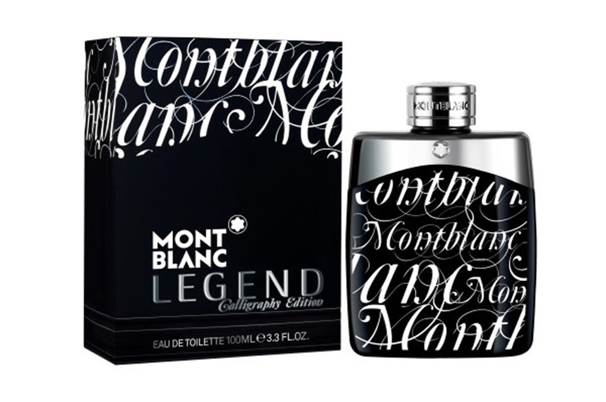 Montblanc-Legend-Calligraphy1