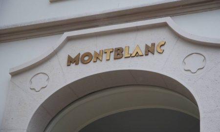 Montblanc_DSC_2329