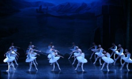 Moscow_city_ballet_1