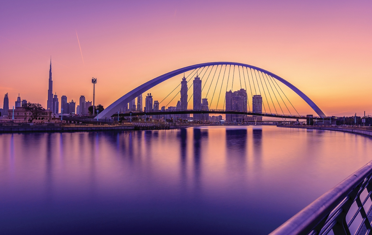 My_Emirates_Pass_-Dubai
