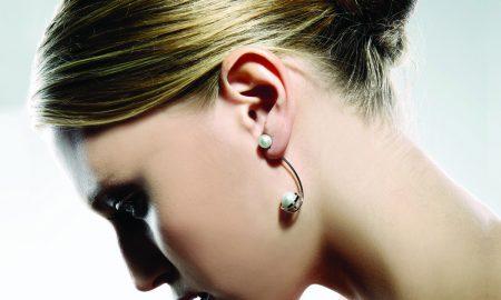 NOMIO_Fragile Earrins_22 000 Kč