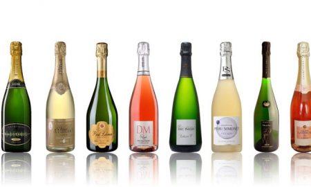 Lechampagne.cz představuje 12 značek rodinných domů z Champagne