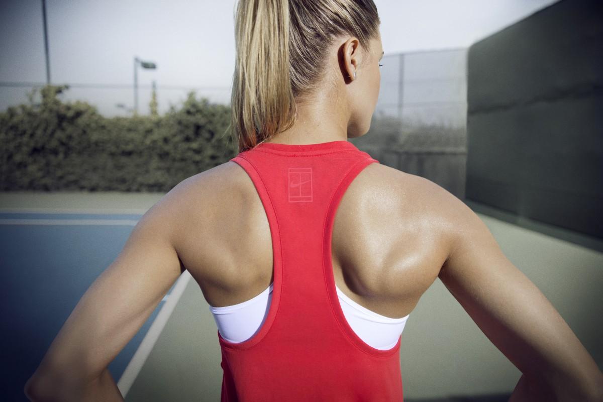 NikeCourt_Genie_Bouchard_1_original