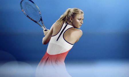 NikeCourt_Maria_Sharapova_original