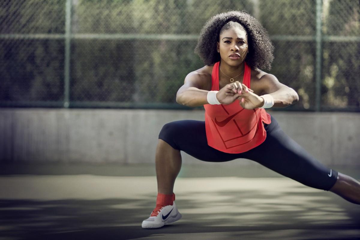NikeCourt_Serena_Williams_1_original