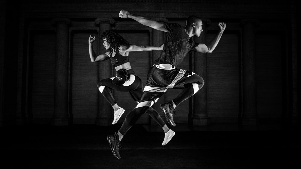 NikeLabxRT_Training_Redefined_2_original
