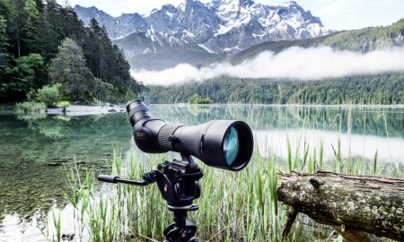 Nikon_SO_2016-06-D1510_PIC2